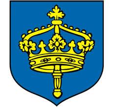 gmina_koronowo