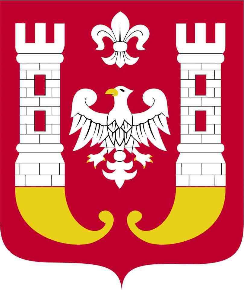 gmina_miasto_inowrocaw