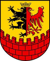 powiat_bydgoski
