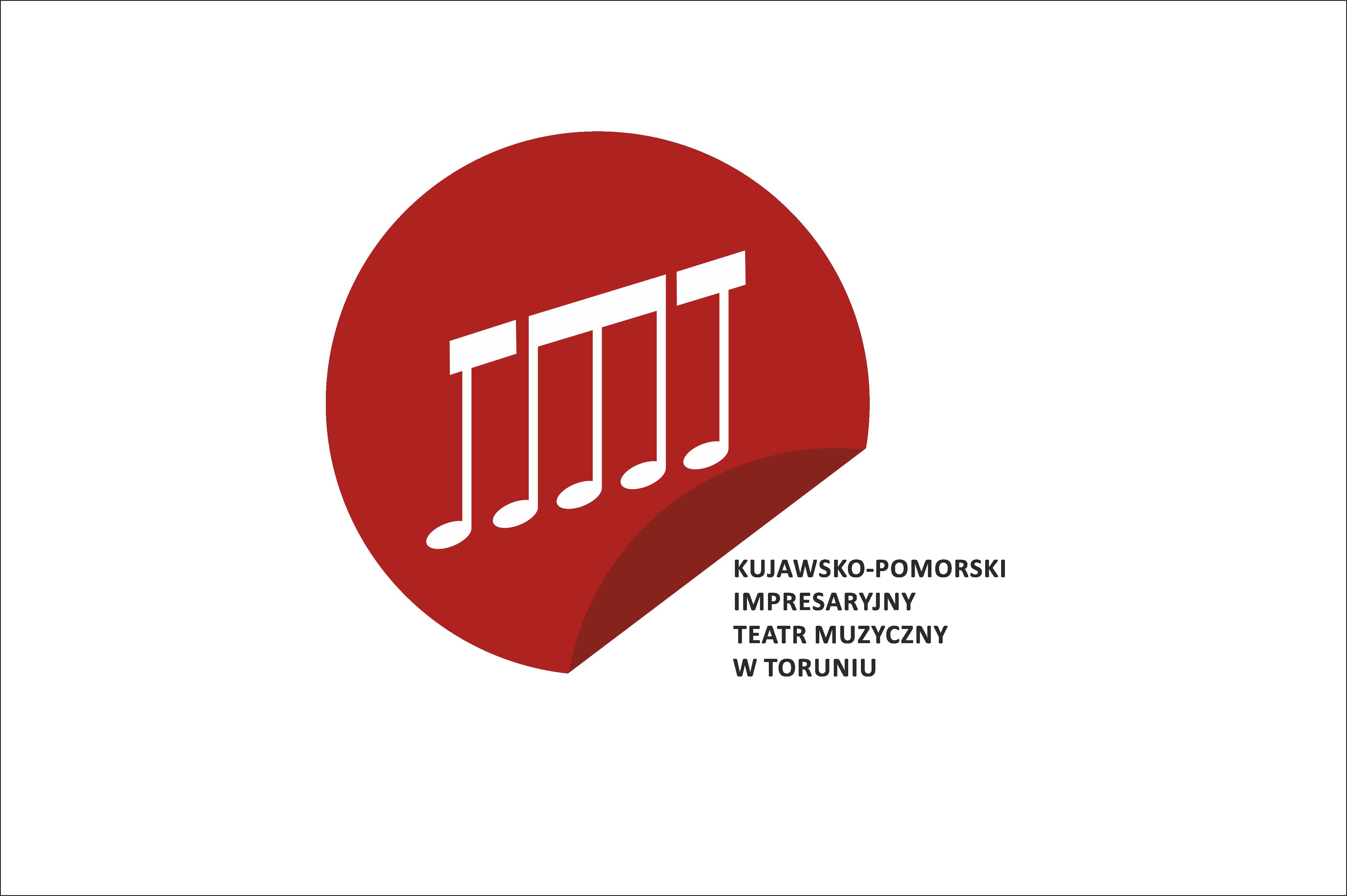 teatr_muzyczny_torun