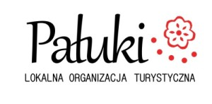 logotyp_pauki_lot