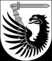 herb_powiat_swiecki