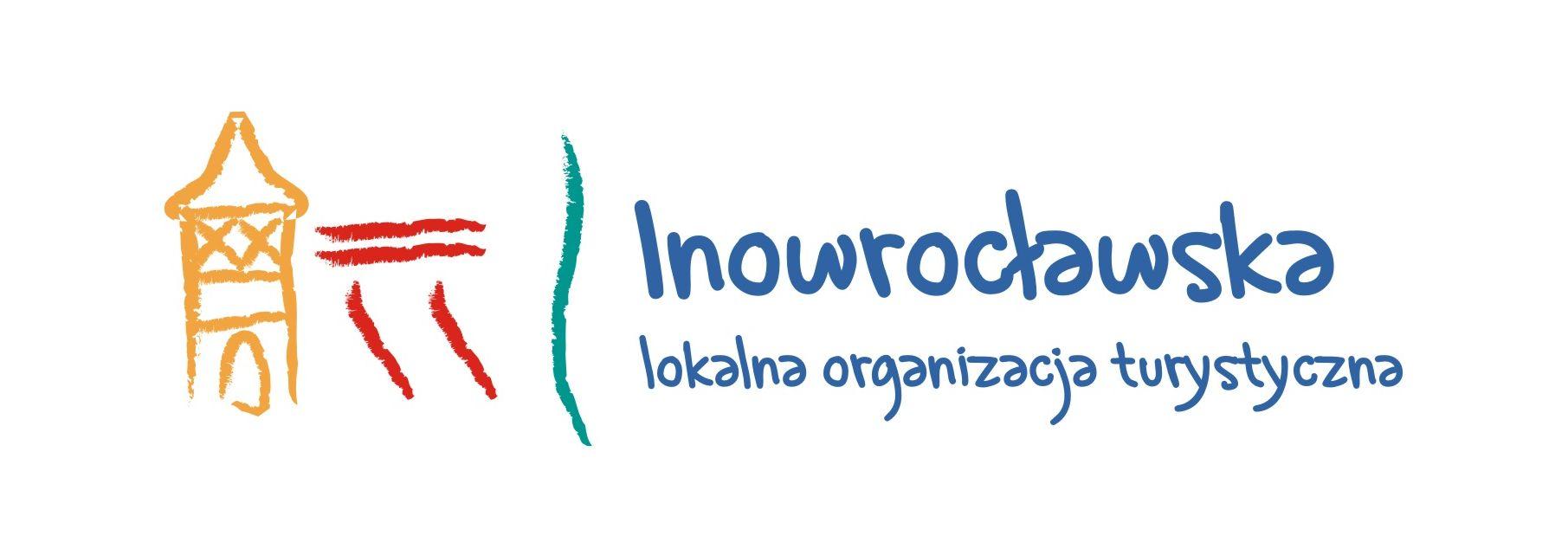 inowroclaw