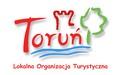 lot_torun