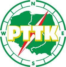 pttk.png