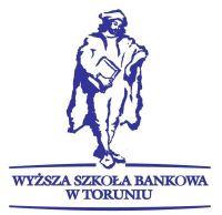 wsb_torun_logo