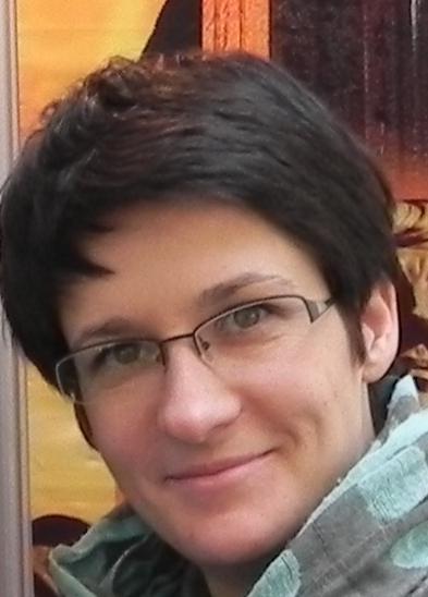 madzia_2012